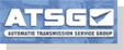 ATSG (Automatic Transmission Service Group)